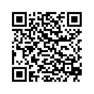 QR Code link to Download