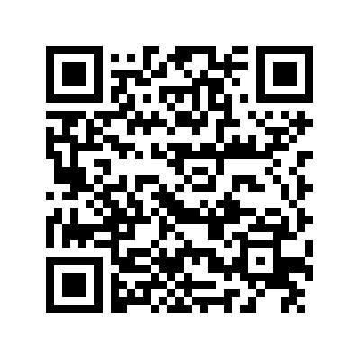 QR Code link to Download